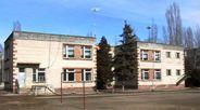 Русская православная школа №21 г.Минеральные Воды